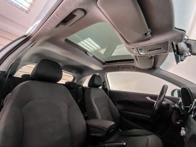 Audi A1 2011 - Foto 12