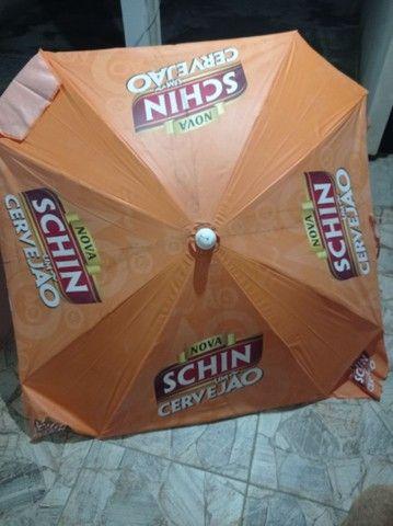 Sombreiro novo Schin  - Foto 2