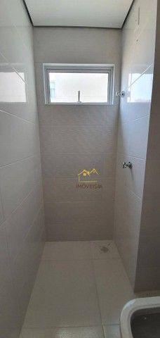 (Vende-se) Monte Olimpo - Apartamento com 3 dormitórios, 121 m² por R$ 650.000 - Olaria -  - Foto 18