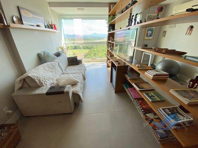 Apartamento em Jardim Camburi - Vitória - Foto 2
