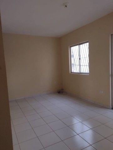 Apartamento em casa caiada Cond. Jd. Olinda 4 - Foto 11
