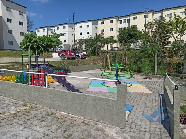 Apartamento em Jardim Limoeiro - Serra - Foto 14