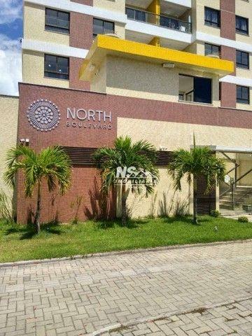 Ilhéus - Apartamento Padrão - Jardim Savóia - Foto 5