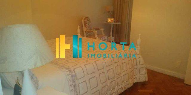Apartamento à venda com 3 dormitórios em Copacabana, Rio de janeiro cod:CPAP31683 - Foto 15