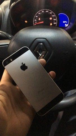 Apple iphone SE - Foto 4