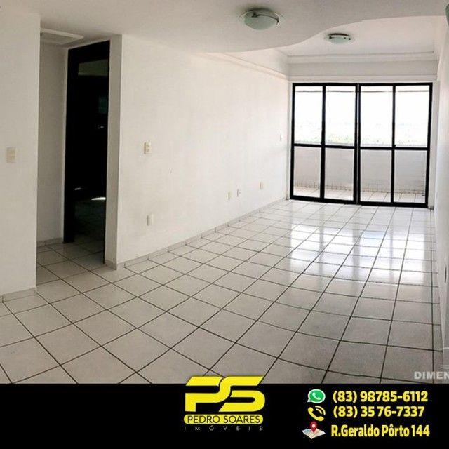 ( OFERTA ) Apartamento com 3 quartos 1 suíte no EXPEDICIONÁRIOS - Foto 3