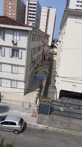KITNET 42M², MOBILIADA, 160 MT DA PRAIA, R$ 127 MIL... - Foto 5