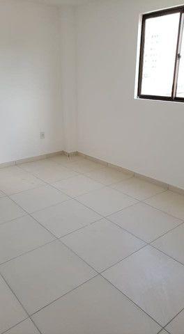 Últimas Unidades em Miramar com 3 Quartos sendo 1 Suíte R$ 249.900,00 - Foto 6