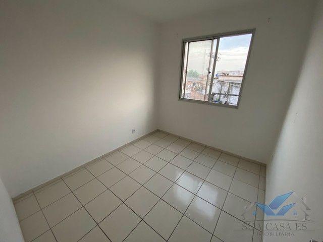 Apartamento de 2 Quartos no Cond. Costa Mar colado em Colina - Foto 7