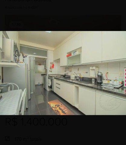 Apartamentos baratos  - Foto 5