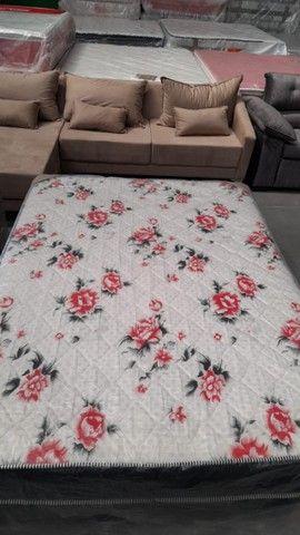 cama cama casal mola */-*/-*/-////-