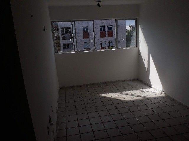 Apartamento para venda nós bancarios, proximo ao shopping sul - Foto 3
