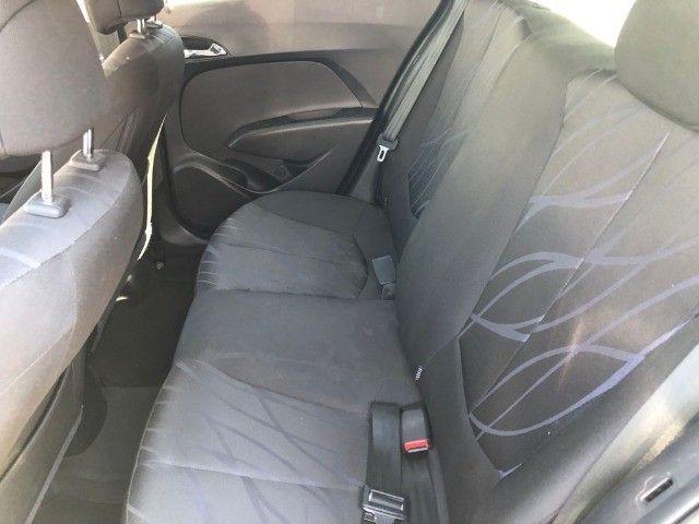 Hyundai HB20 Confort Style Flex // Entrada + Prestações de R$ 777,69 - Foto 11