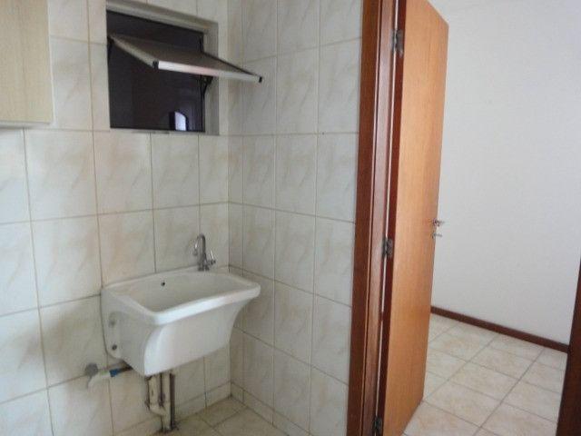Cond. Geneve - Adrianópolis - Aceita-se Financiamento - Foto 10