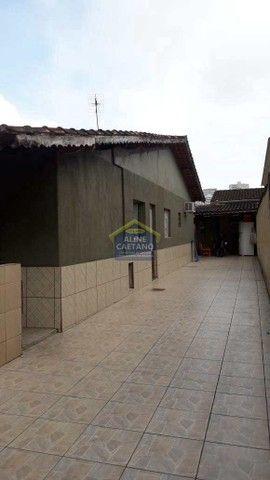 CASA 3 DORMS NO CANTO DO FORTE,MEGA QUINTAL, SUPER ESPAÇOSO.. - Foto 2