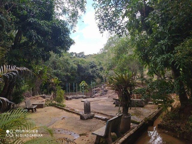 Fazenda/Sítio/Chácara para venda tem 10 metros quadrados em Gravatá Centro - Gravatá - PE