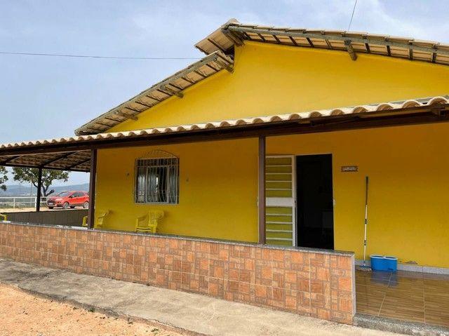 Vendo ou troco sítio em Taquaraçu de Minas a52km de bh