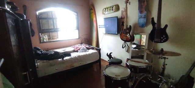 Casa à venda com 3 dormitórios em Centro, Peruíbe cod:212619 - Foto 9