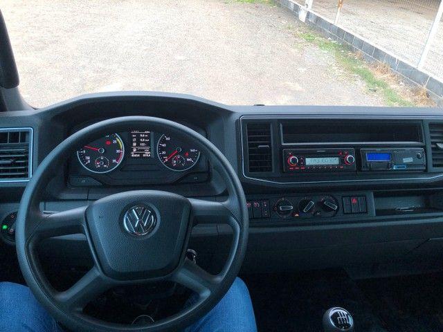 Volkswagen 9.170 19/20  - Foto 4
