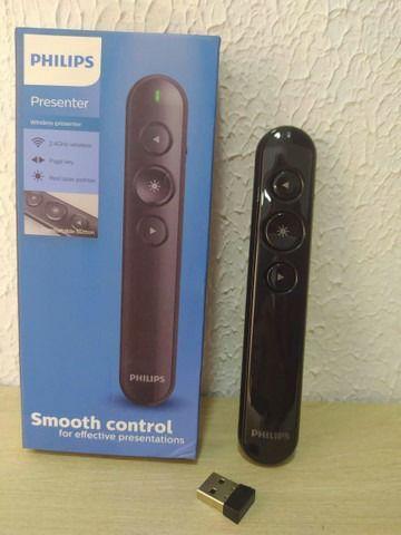 Passador de slide profissional Philips  - Foto 2