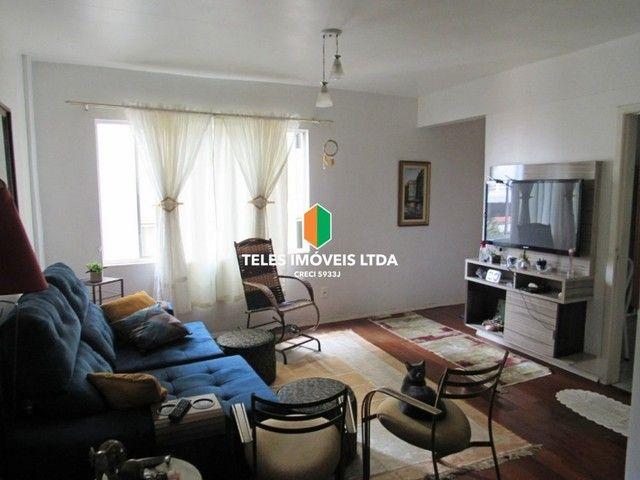 Chapecó - Apartamento Padrão - Centro - Foto 17