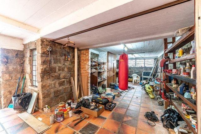 Casa à venda com 3 dormitórios em Chácara das pedras, Porto alegre cod:9907452 - Foto 13