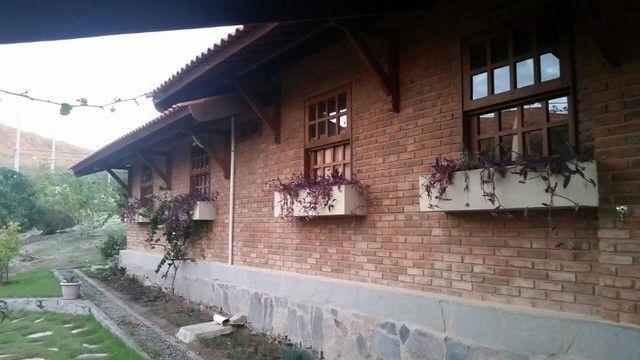 Casa em Condomínio - Gravatá - PE - Ref. GM-0256 - Foto 3