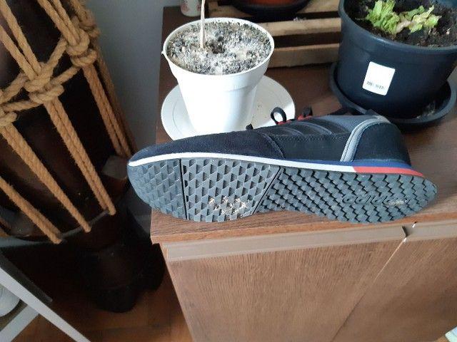 Adidas 41  - Foto 2