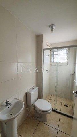 Apartamento para locação no bairro Florais do Paraná - Foto 7