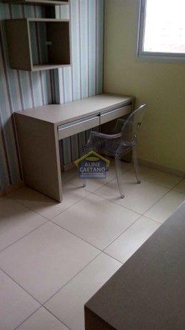 Lindo Apartamento novo, 2 dorms, Tupi R$ 295mil - Foto 17