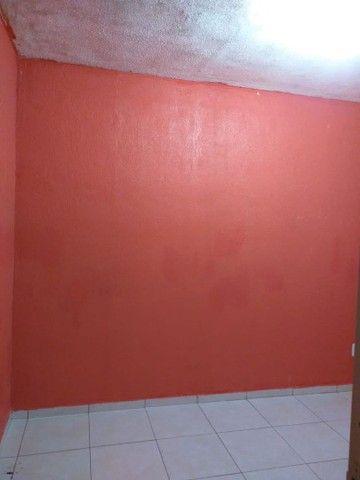 Vendo apartamento no Macapaba  - Foto 5