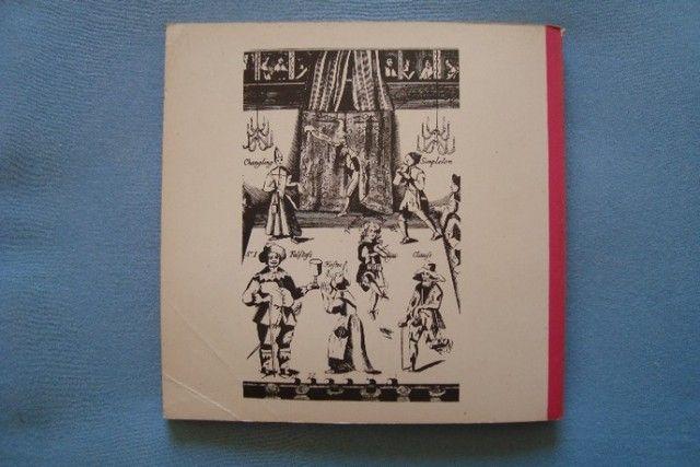 Livro Revista Barroco N° 4 - 1972 - Foto 5