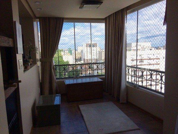Apartamento à venda no bairro Moinhos de Vento - Porto Alegre/RS - Foto 6