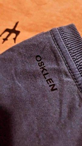 Camisas Osklen  - Foto 4