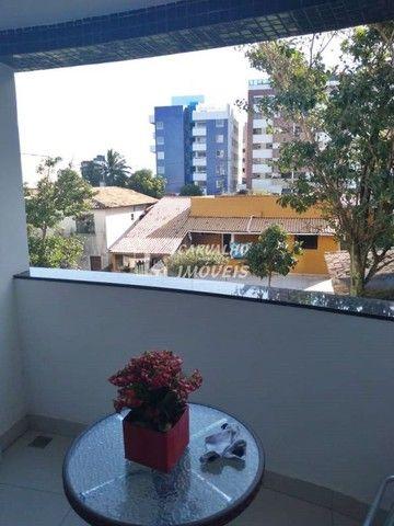 Lauro de Freitas - Apartamento Padrão - Pitangueiras - Foto 6