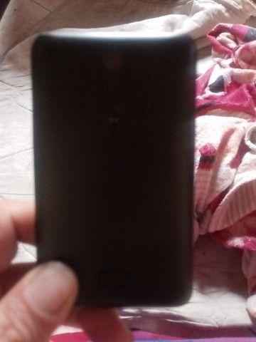 Vendo um celular nokia asha 501 - Foto 2
