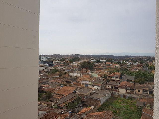 Flat à venda, 1 quarto, 1 suíte, 1 vaga, São Geraldo - Sete Lagoas/MG - Foto 8