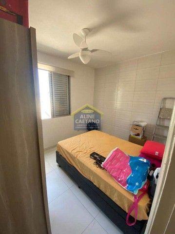 Apartamento 2 dorms R$ 200 mil SEM GARAGEM MMT351 - Foto 10