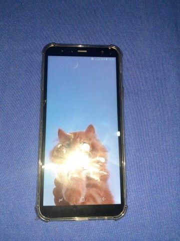 Samsung J4 Core Galaxy - Foto 3
