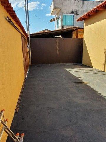 Casa à venda, 110 m² por R$ 360.000,00 - Residencial São Leopoldo Complemento - Goiânia/GO - Foto 19
