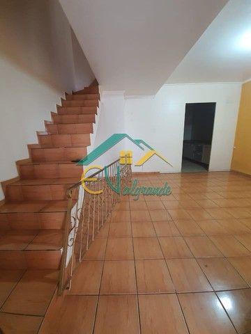 CURITIBA - Casa Padrão - Bairro Alto - Foto 14