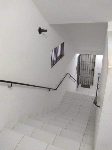 Apartamento em casa caiada Cond. Jd. Olinda 4 - Foto 6