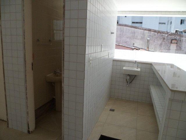 Apartamento 02 quartos em Boa Viagem, Recife/PE. - Foto 4