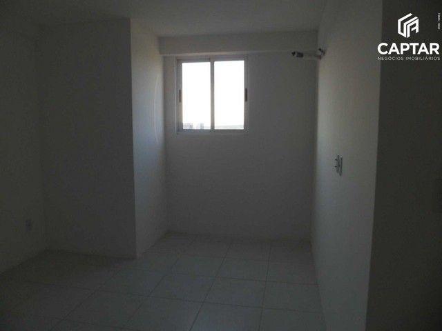 Apartamento 2 Quartos, Bairro Universitário, Edf. Eko Home Club - Foto 9