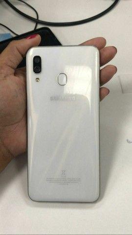 Samsung A30 - Foto 4