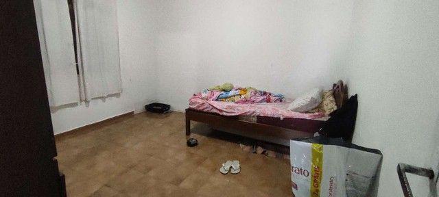 Casa à venda com 3 dormitórios em Centro, Peruíbe cod:212619 - Foto 3