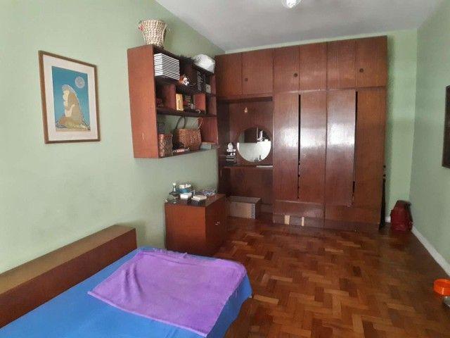 Apartamento à venda com 2 dormitórios em Gonzaga, Santos cod:212631 - Foto 8
