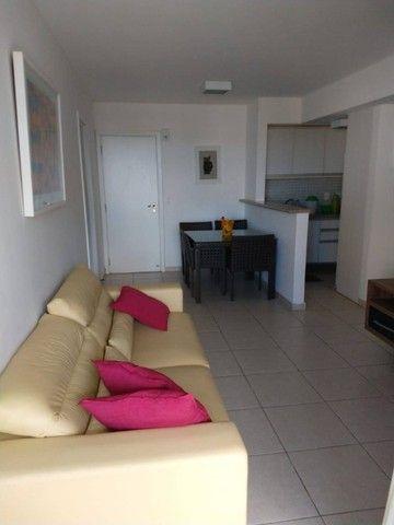 Flat - 2 quartos - Foto 3