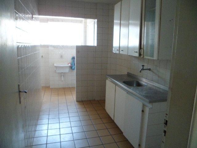 Apartamento 02 quartos em Boa Viagem, Recife/PE. - Foto 10