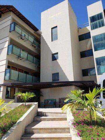 MC - investimento em Porto de Galinhas - Manawá - 5min da praia - Foto 2